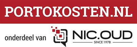 logo_portolkosten-nl_klein
